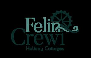 Felin_Crewi_logo_SUB_RGB_AW-01