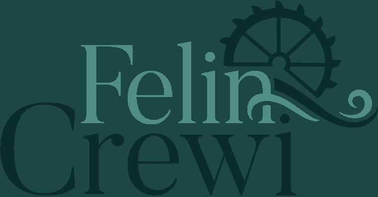 Felin Crewi